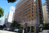 Taft Building