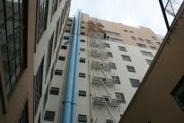 Cooper Building