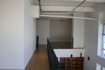 26. Second floor
