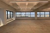 136. Sixth Floor
