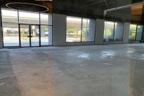 76. Ground Floor