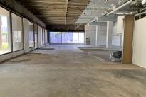 77. Ground Floor