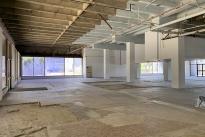 78. Ground Floor