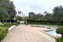 Park Calabasas
