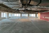 164. Floor 28