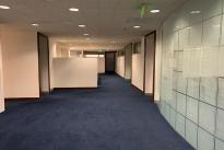 168. Floor 31
