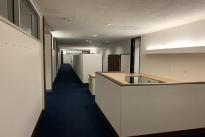 172. Floor 31