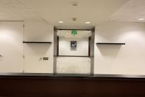 166. Floor 31