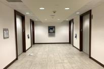 164. Floor 31