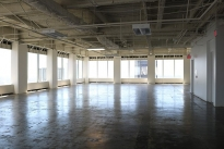 176. Floor 47