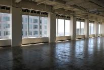 177. Floor 47