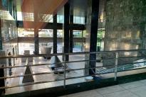 61. Plaza