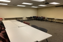44. Conference Room A