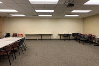45. Conference Room A