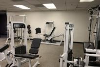 51. Gym