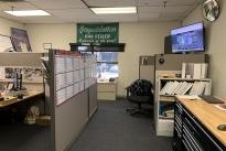 76. Engineering Office