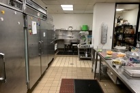 69. Cafeteria
