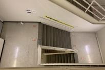 162. Stairwell