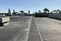 165. Rooftop