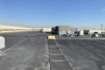 166. Rooftop