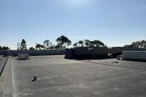 169. Rooftop