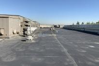 170. Rooftop