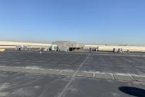 171. Rooftop