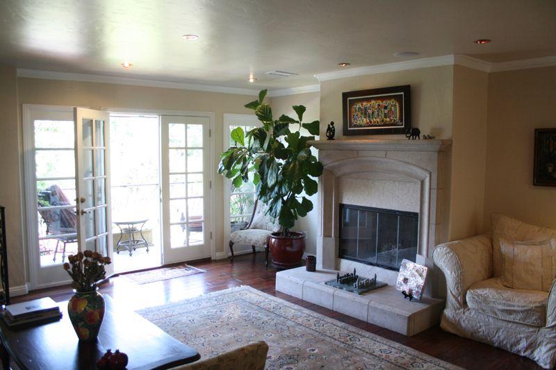 14. Family Room