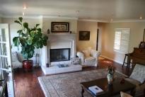 17. Living Room