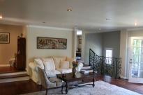 15. Living Room