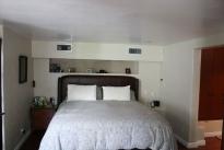 23. Master Bedroom
