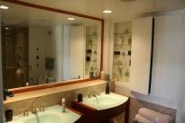 26. Master Bathroom