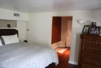 25. Master Bedroom