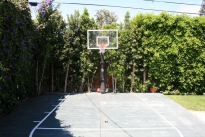 36. Basketball Court