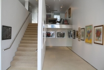 13. Gallery