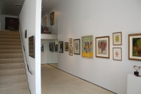 10. Gallery