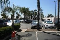 14. Parking Lot