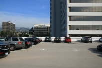 53. Parking Structure