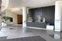 46. Lobby