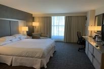 83. Room 1203