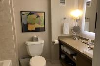 84. Room 1203