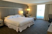 85. Room 1203