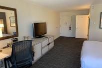 86. Room 1203