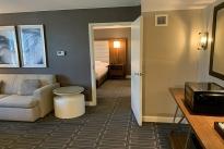 89. Room 1204
