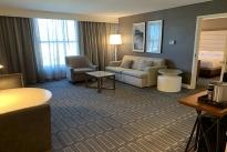 91. Room 1204