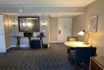 94. Room 1204