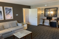 95. Room 1204