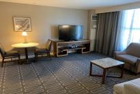 93. Room 1204