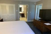 98. Room 1204