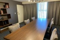 109. Room 1504
